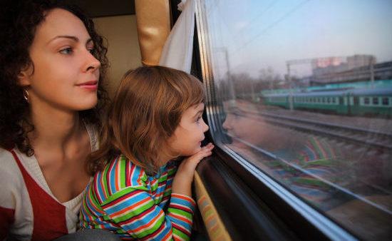Какие права есть у пассажиров РЖД