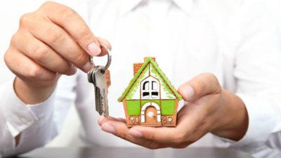 Особенности налогового вычета при дарении квартиры