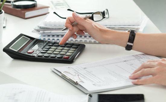 Что нужно делать когда работодатель не платит взносы в ПФР