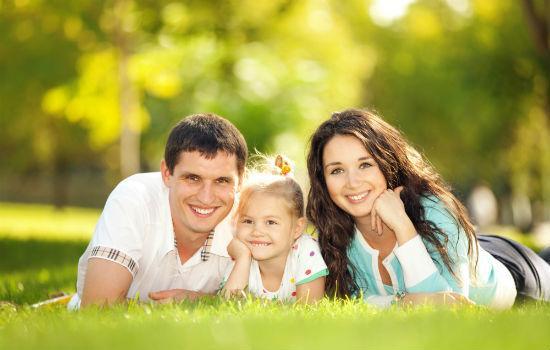 Оформление детских пособий если муж иностранец