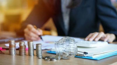 Особенности профессиональных налоговых вычетов