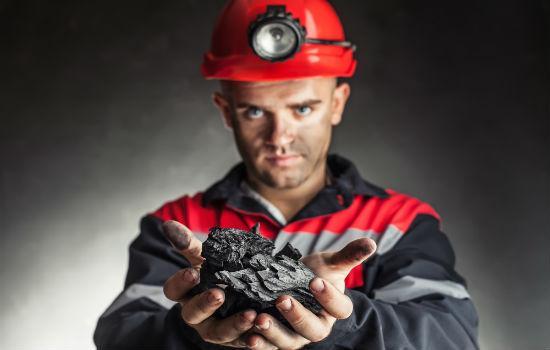 Льготы для шахтеров в России