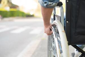 Какая группа инвалидности рабочая