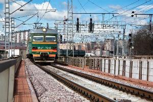 На что имеет право пассажир поезда РЖД