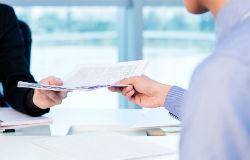 Что делать если работодатель не платил взносы в ПФР