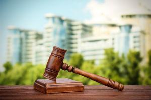 Права и обязанности сторон