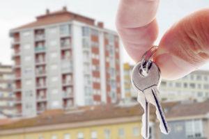 При каких сделках с квартирой положен налоговый вычет