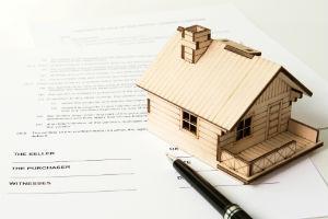 Что такое дачный дом по новому закону