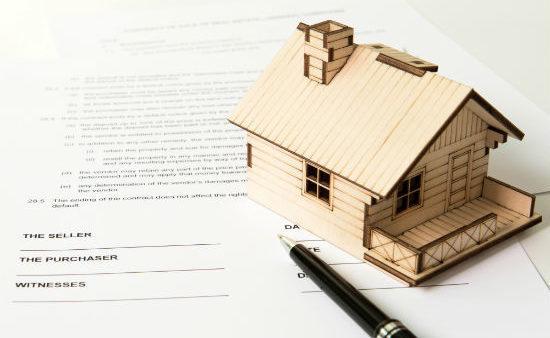 Как оформить право собственности на землю без документов