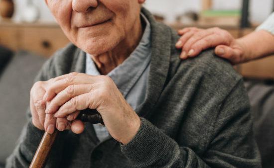 Льготы одиноко проживающим пенсионерам