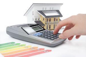 Как соотносятся кадастровая и рыночная стоимость земельного участка