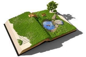 Кому нужны и где используются сведения из кадастрового плана территории