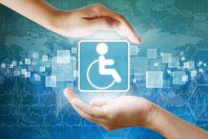 Особенности перевозок инвалидов