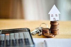 Форматы поддержки государственным служащим нуждающимся в улучшении жилищных условий