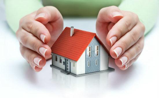 Страхование жилья по ипотеке в Сбербанке