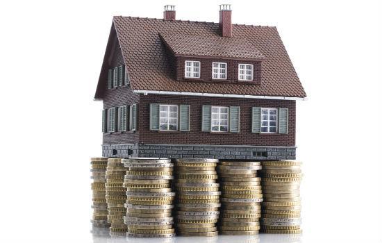 Программа ипотечных каникул