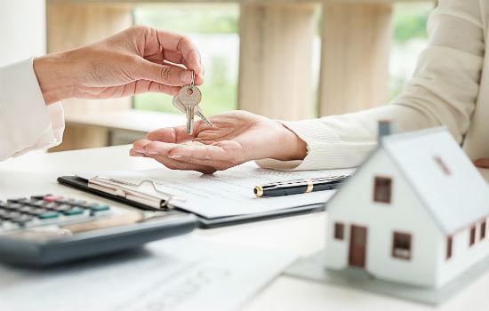 Ипотечный кредит для пенсионеров