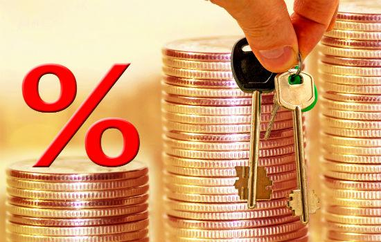 Программа ипотеки в рассрочку в Сбербанке