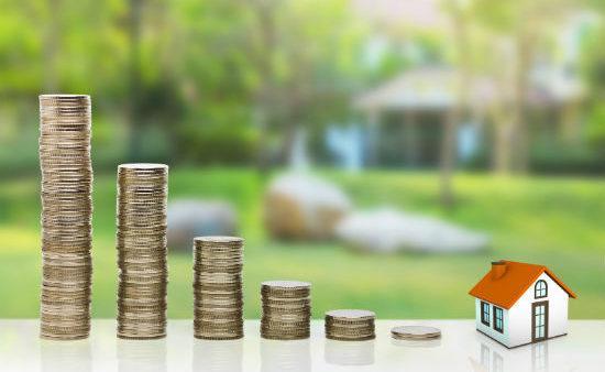 Особенности ипотеки на строительство частного дома Сбербанка