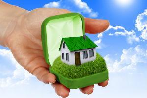 Ипотечные программы на строительство дома в Сбербанке