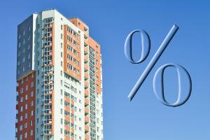 Ипотека и рассрочка: сравнение