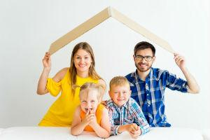 Покупка квартиры в ипотеку по шагам