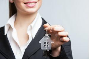 Как действует ипотека в рассрочку от Сбербанка