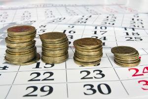 Можно ли закрыть задолженность досрочно