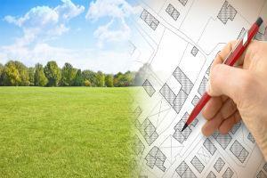 Что означает право собственности публично-правовых образований