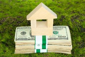 Передача земли соседу путем продажи части земельного участка или сдачи в аренду