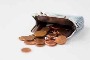 Требования банков к пенсионерам заемщикам