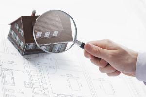 Требования к недвижимости