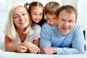 Как списать ипотеку при рождении ребенка