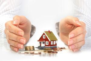 Зачем нужно рефинансировать свой займ