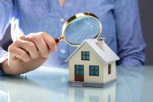 Что выбрать – аренду или ипотеку