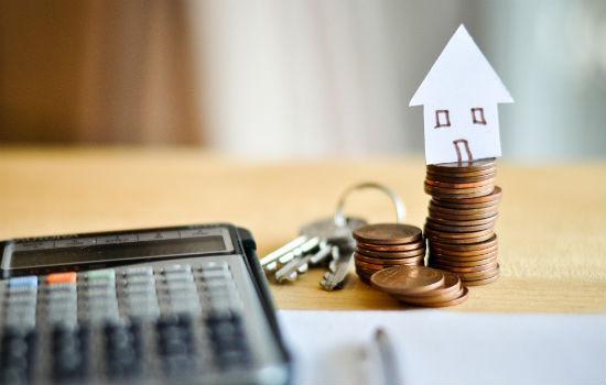 Как получить налоговый вычет после рефинансирования ипотеки