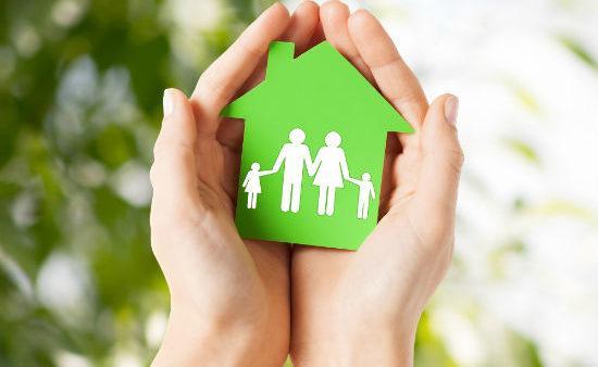 Рефинансирование ипотеки с использованием материнского капитала