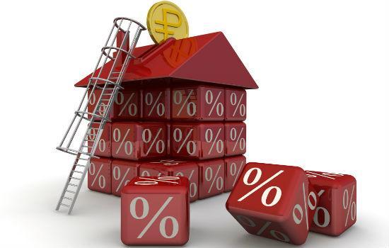 Процедура рефинансирования ипотеки в том же банке