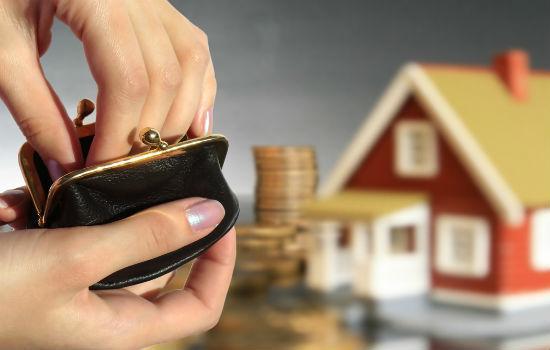 Как взять ипотеку если официально не трудоустроен