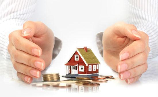 Доступна ли ипотека иностранцам в России