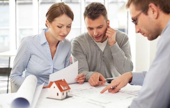 Что такое бизнес-ипотека для юридических лиц