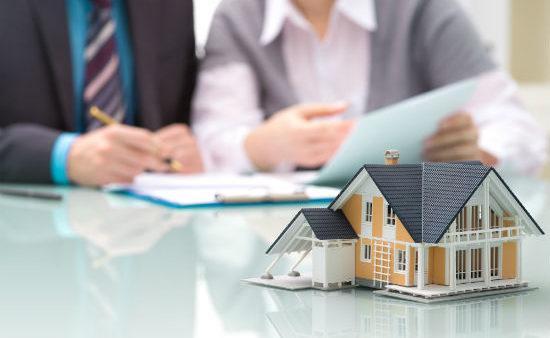 Особенности типового договора ипотеки Сбербанка