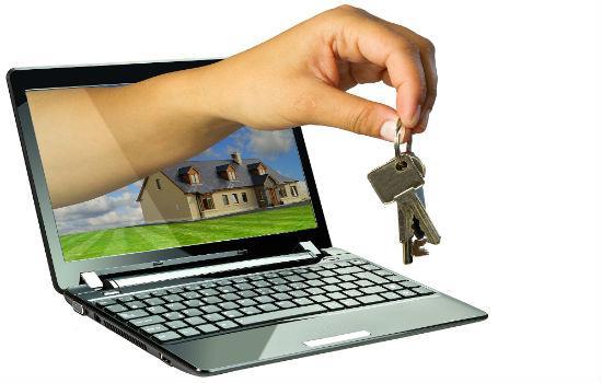 Процедура электронной регистрации сделки с недвижимостью в Сбербанке