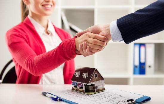Что делать после одобрения ипотеки в Сбербанке