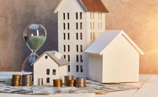 Как правильно погашать ипотеку раньше срока
