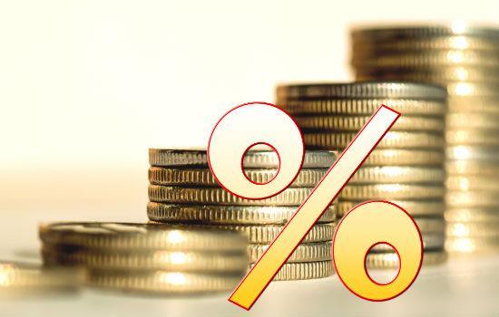 Как уменьшить процент ипотеки в ВТБ 24