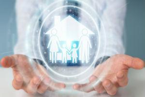Как выгоднее оформить страхование жизни и здоровья при ипотеке