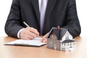 Может ли индивидуальный предприниматель оформить ипотеку в Сбербанке