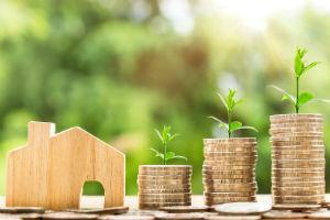 Может ли иностранец оформить ипотеку в России