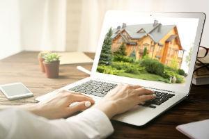 Регистрация недвижимости